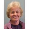 Carolyn Hedley