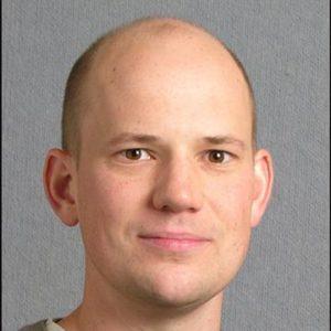 Doug Booker
