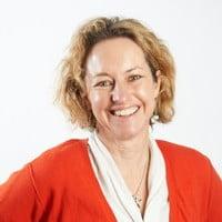 Helen Percy