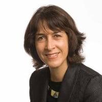 Katharina Ruckstuhl