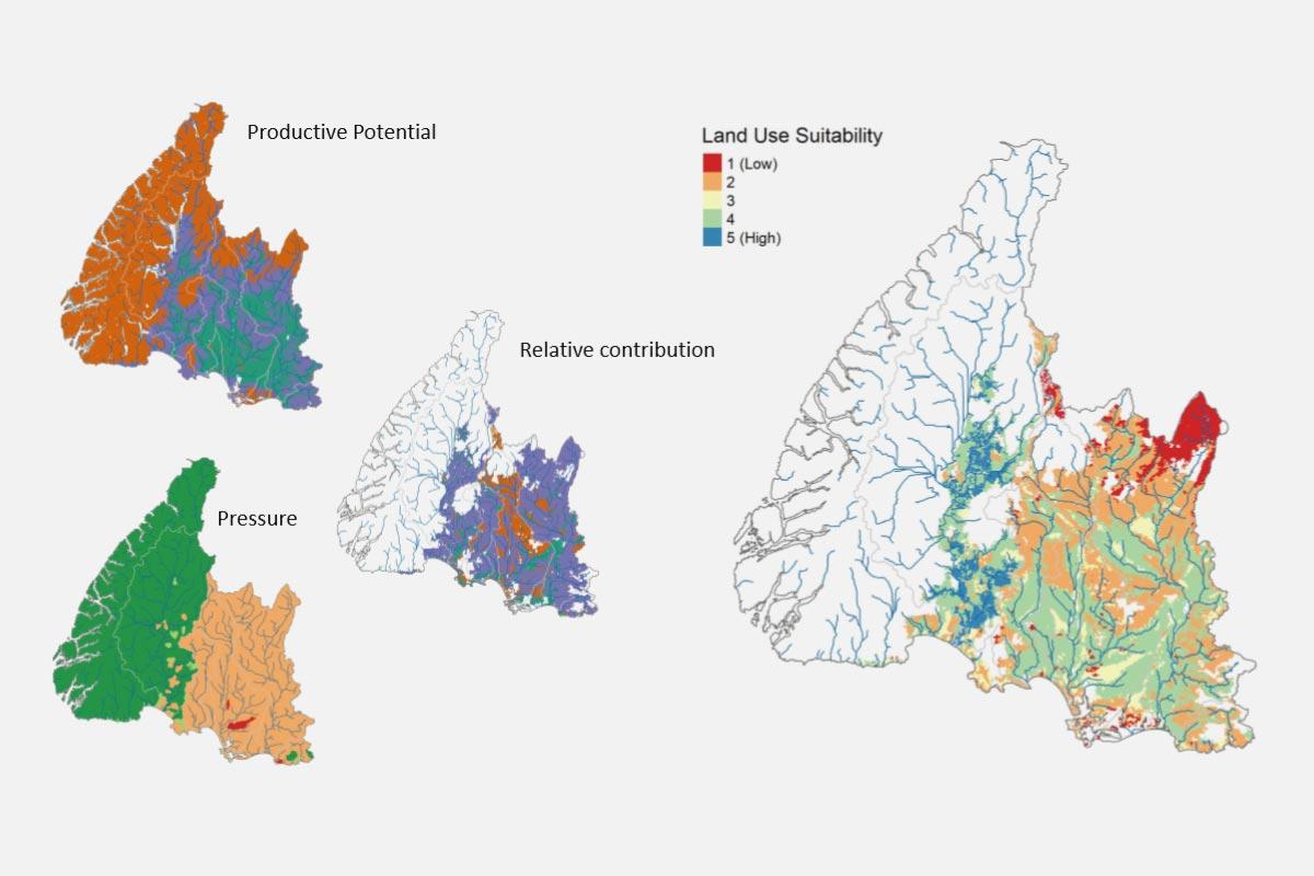 Land Use Suitability – Our Land & Water – Toitū te Whenua ... Bay Of Plenty Blank Map on hawkes bay map, dunedin map, rotorua map, golden bay map, matamata map, vatican city map, manawatu map, palmerston north map, saudi arabia map, northland map, auckland city map, shark bay map, queenstown map, taranaki map, waikato map, saint kitts and nevis map, north island map, tauranga map, far north map,