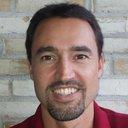 Nuno Cosme