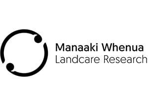 Parties Logos Manaakawhenua