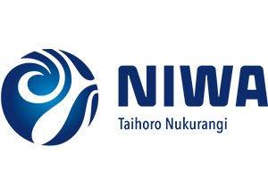 Parties Logos Niwa