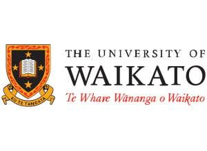 Parties Logos University Of Waikato