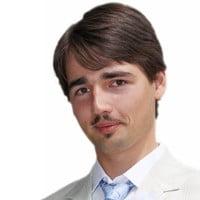 Peter Pletnyakov