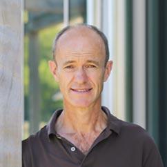 Ross Monaghan