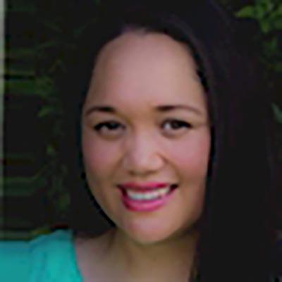 Yvonne Taura