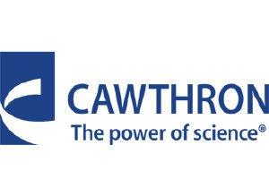 Parties Logos Cawthron