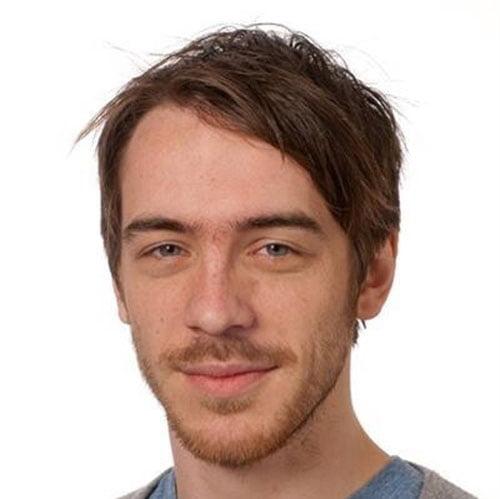 John Saunders