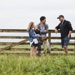 Ivdm Open Farms Channel Partners 2