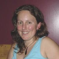 Paula Blackett