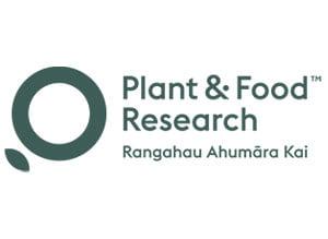 Parties Logos Plantandfood 2