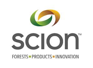 Parties Logos Scion 2