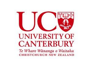 Parties Logos University Of Canterbury 2